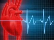 heart dis