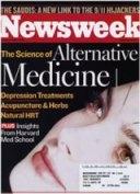 newsweek-1